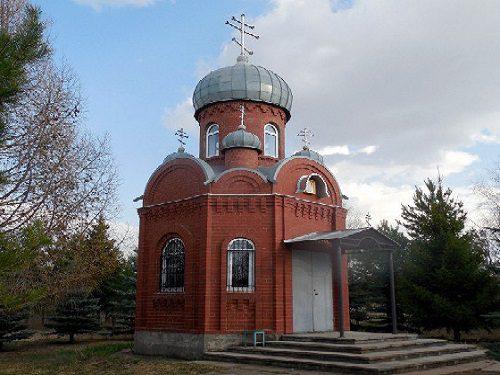 Д.Галактионово, Чистопольский р-он, Татарстан, 2012 год